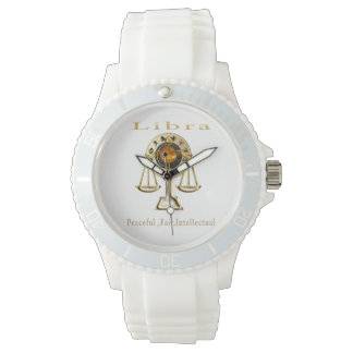 Libra products watch