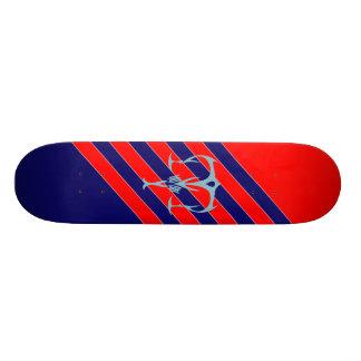 Libra Skateboard