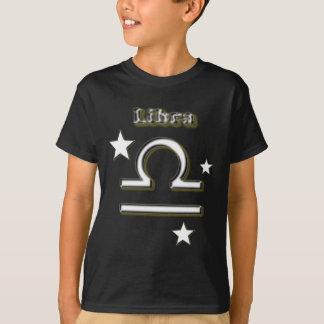 Libra symbol T-Shirt