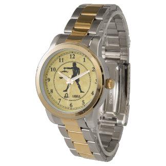 Libra Zodiac all types Modern Designer Watches