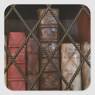 Leather book craft supplies for Wholesale leather craft supplies