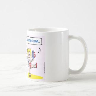 libya bombed obama hillary clinton coffee mugs