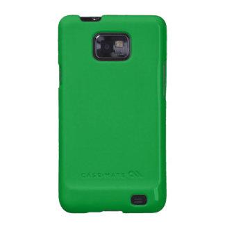Libya Samsung Galaxy SII Cover
