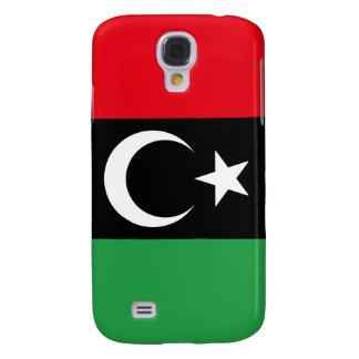 libya samsung galaxy s4 covers