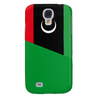 libya combined galaxy s4 covers