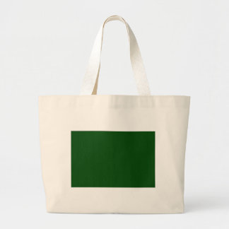 Libya National Flag Jumbo Tote Bag