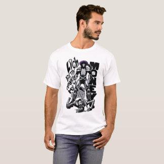 Lich BETTA' HAVE MY MONEY! (Male Version) T-Shirt
