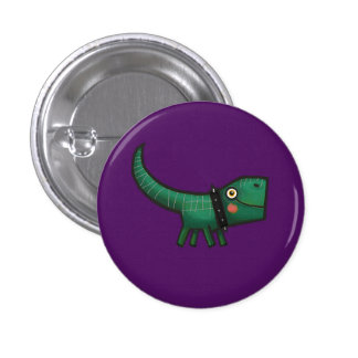 Licious in Purple Pins