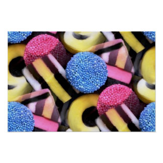 licorice_bits_candy poster