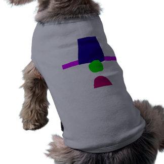 Lies Shirt