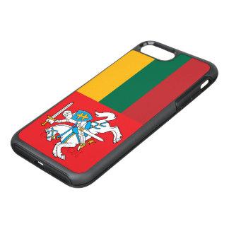 Lietuva Phone Case