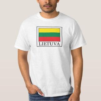 Lietuva T-Shirt