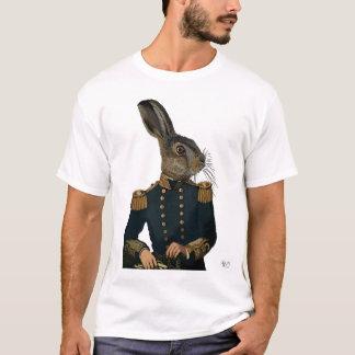 Lieutenant Hare 2 T-Shirt