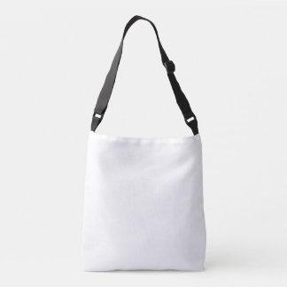 Life Assembled Crossover Crossbody Bag