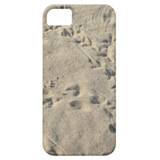 Life at the Beach iPhone 5 Cover