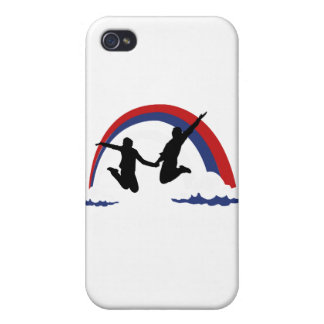 Life Before Facebook iPhone 4/4S Case