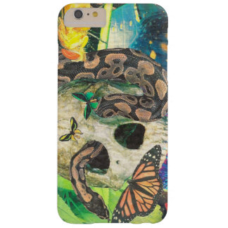 Life Cycle Barely There iPhone 6 Plus Case