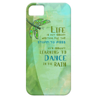 Life - Dance Barely There iPhone 5 Case