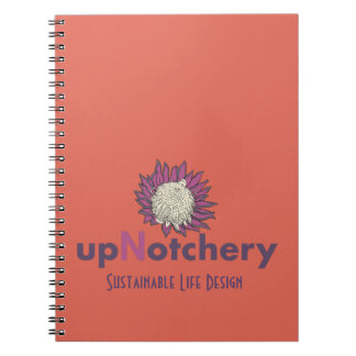 Life Design Notebook