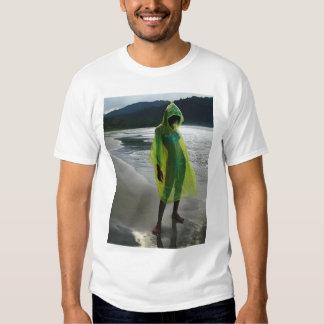 life disguise tee shirts
