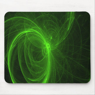 Life Energy Mouse Pad