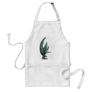 Life Expression Apron