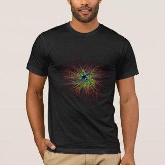 life flame T-Shirt