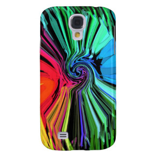 life force Samsung Galaxy S4 phone case