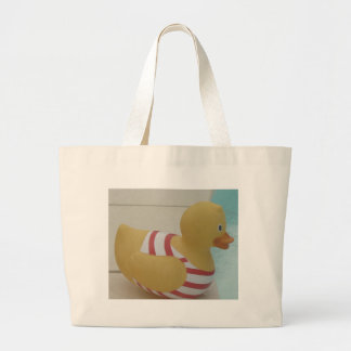 Life Guard,Duck Canvas Bags
