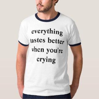 life hack T-Shirt