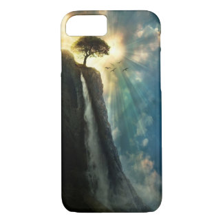 Life in the end iPhone 7 case