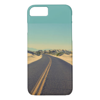 Life is a Highway - Iphone Case