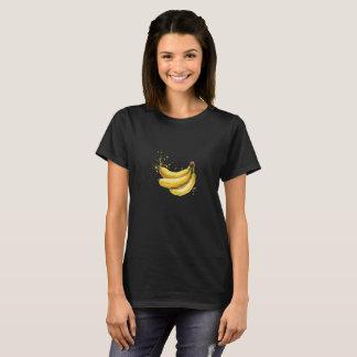 Life is Bananas! T-Shirt