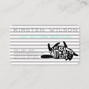 Dog Life Business Cards Business Card Printing Zazzle