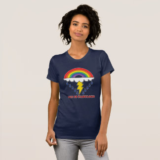 Life Is Fabulous T-Shirt
