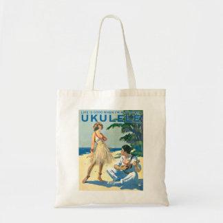 Life Is Good #2 Tote Bag