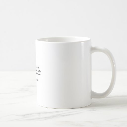 Life is not measured by the number of breaths... coffee mugs