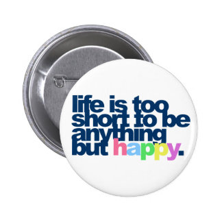 Browse the Motivational Badges Collection and personalise by colour, design or style.
