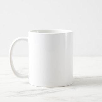 life preserver, la que se fue mug