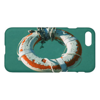 Life Ring iPhone 8/7 Case