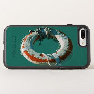 Life Ring OtterBox Symmetry iPhone 8 Plus/7 Plus Case
