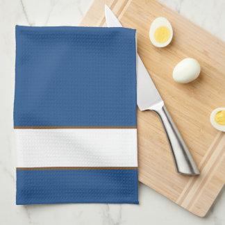 Life Soup Kitchen Towels