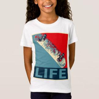 life t-hisrt T-Shirt
