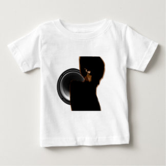 Life With Music Tshirts