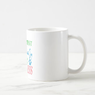 Life without Greater Swiss Mountain Dog is pointle Mug