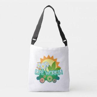 Life Works! Body Bag