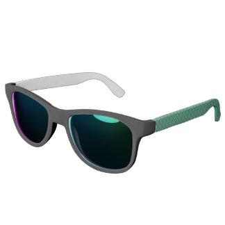 Life Works! Sunglasses
