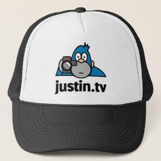 Lifecaster Hat