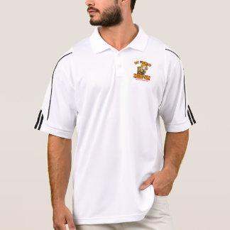 Lifeguards Polo Shirt