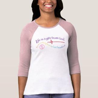 LifeIsaGift T-Shirt